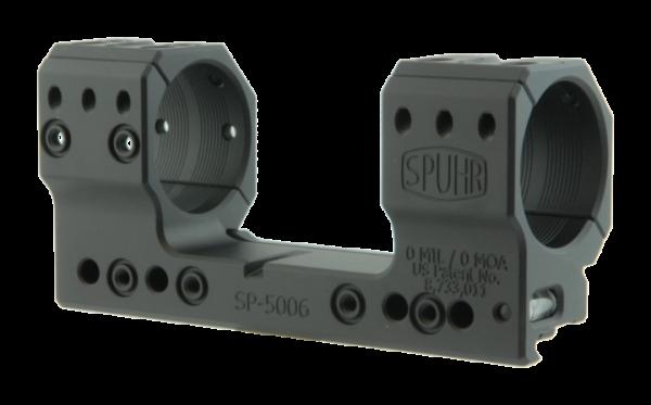 SP-SP-5006