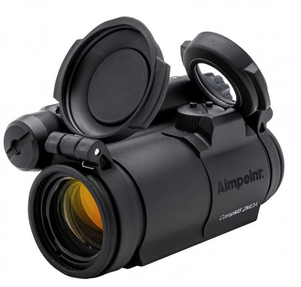 AP200320