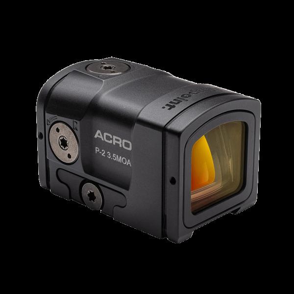 AP200691