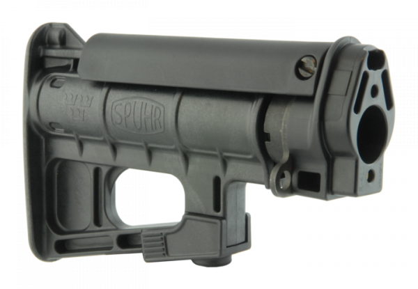 SP-R-410