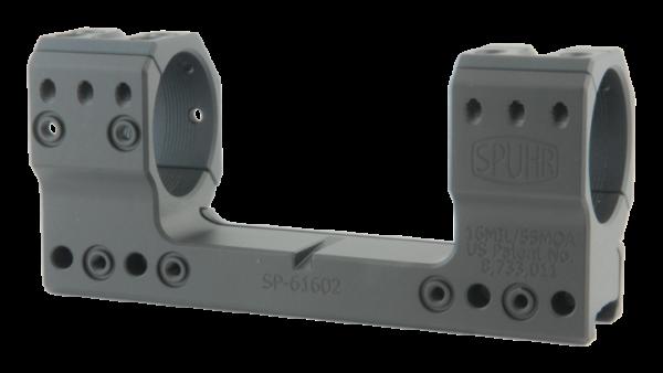 SP-SP-61602