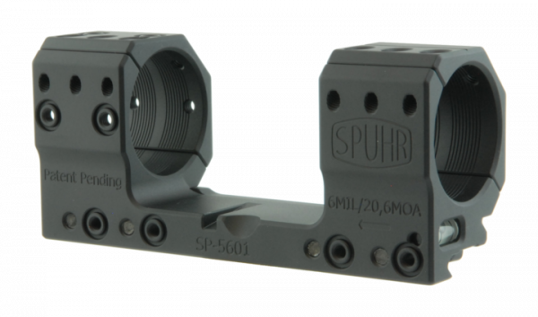 SP-SP-5601