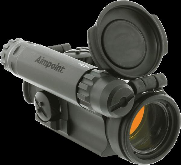 AP200389