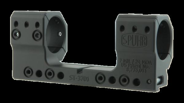 SP-ST-3701