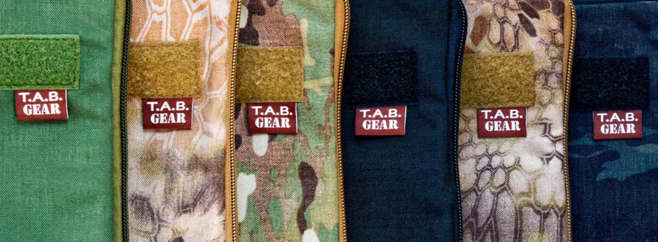 TAB_Gear