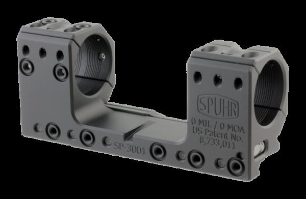 SP-SP-3001