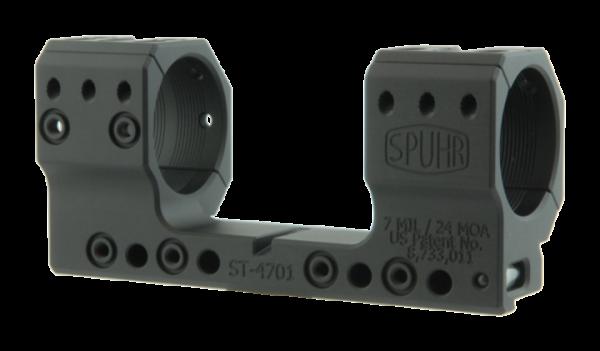 SP-ST-4701