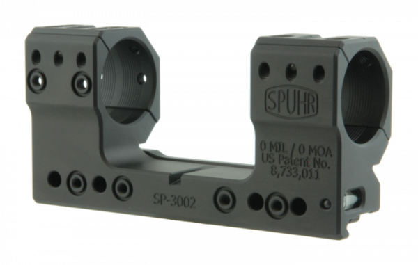 SP-SP-3002