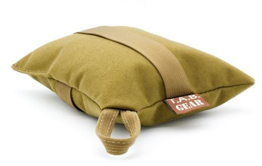 TG-BAG-COYOTE-BROWN