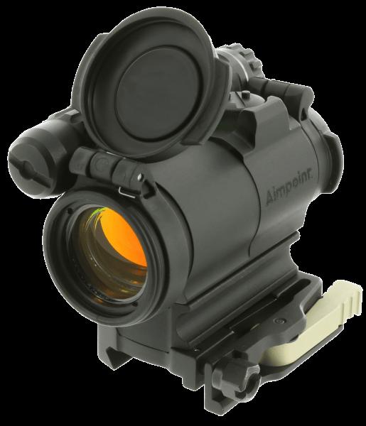 AP200468