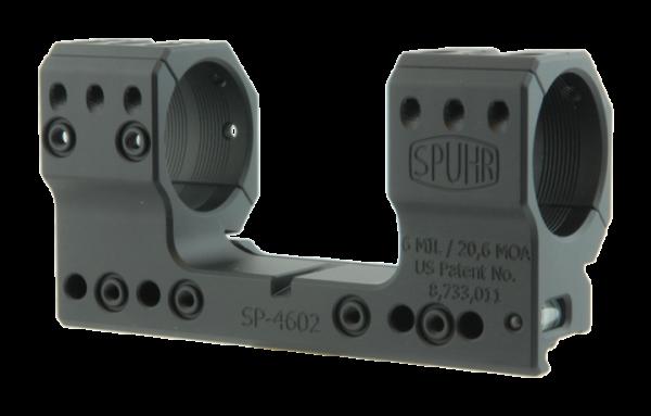 SP-SP-4602