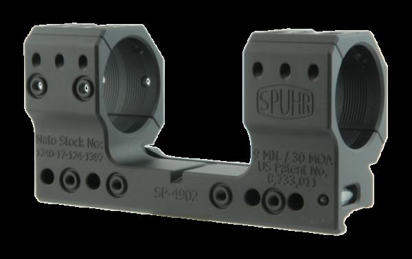 SP-SP-4902