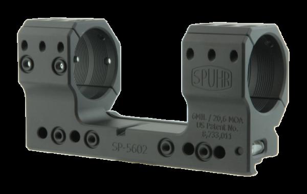 SP-SP-5602