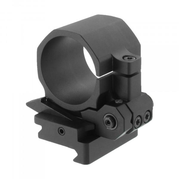 AP200250_FlipMount30mm_TMbase_1_RF_2000x2000_72_100