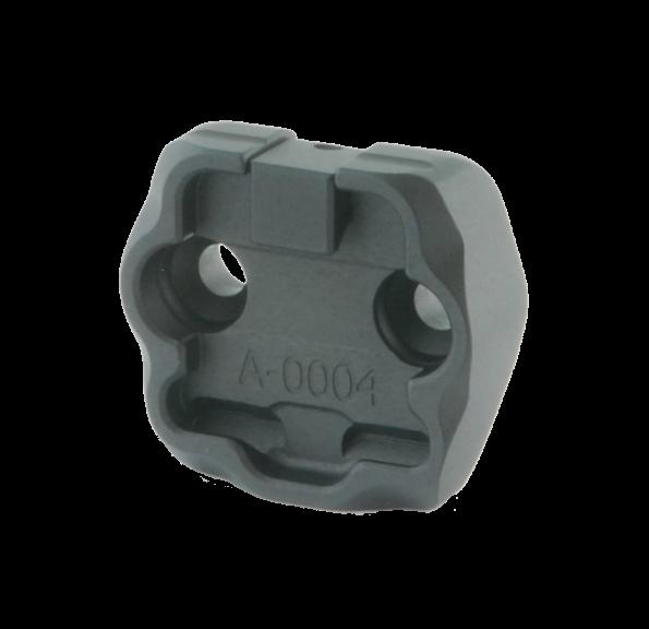 SP-A-0004