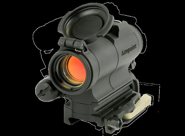 AP200660