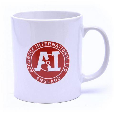 AI2008