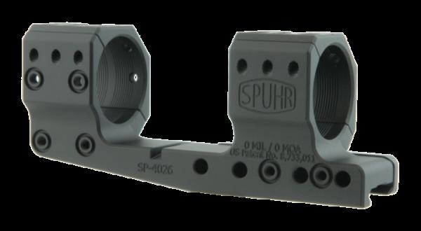 SP-SP-4026