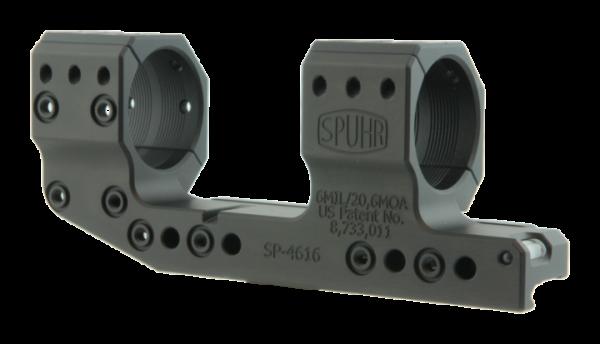 SP-SP-4616