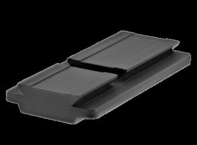 AP200526
