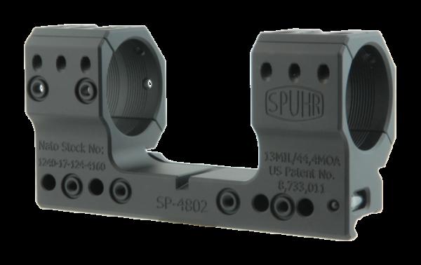 SP-SP-4802