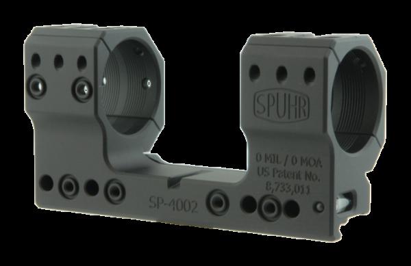 SP-SP-4002