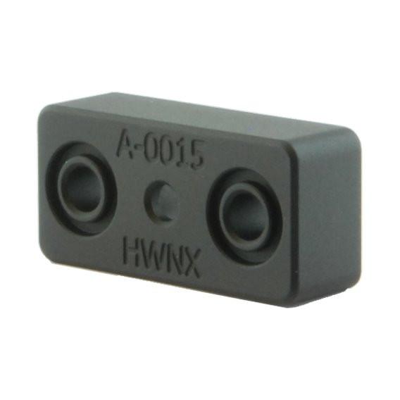 SP-A-0015