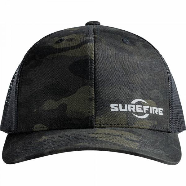 SF-HAT-MCB-SFL