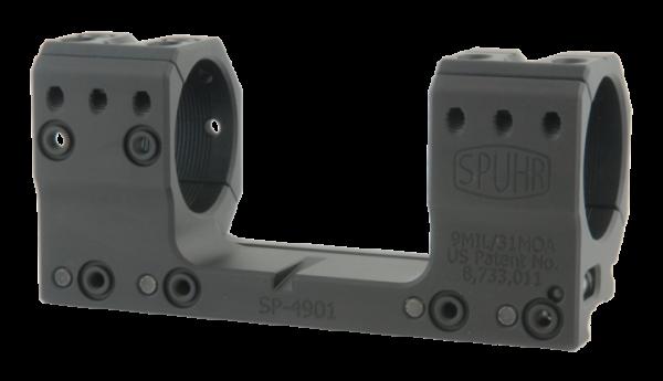 SP-SP-4901