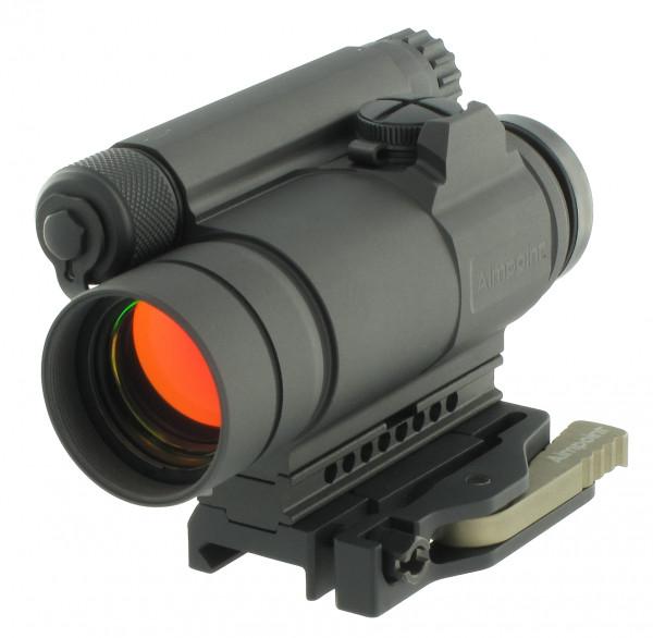 AP200199