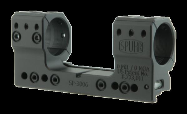 SP-SP-3006