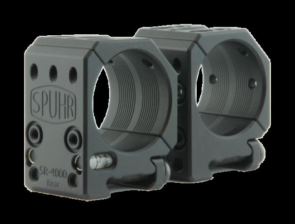 SP-SR-4000