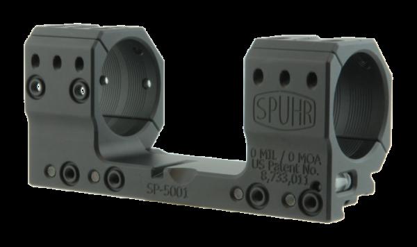 SP-SP-5001