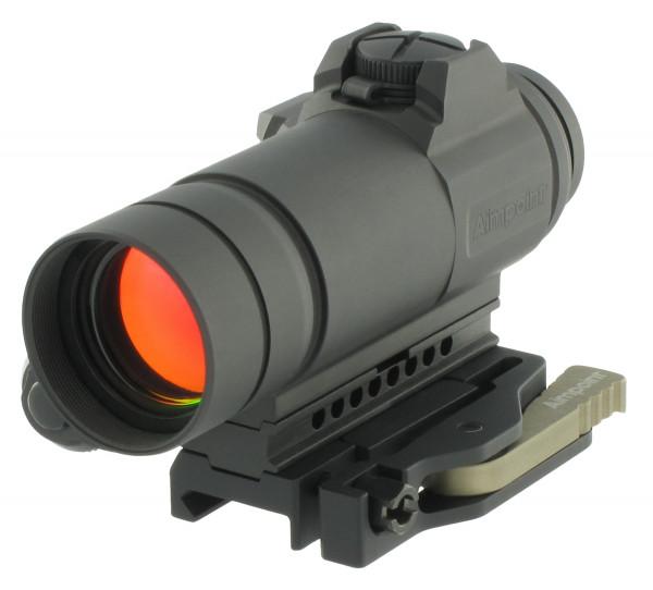 AP200080