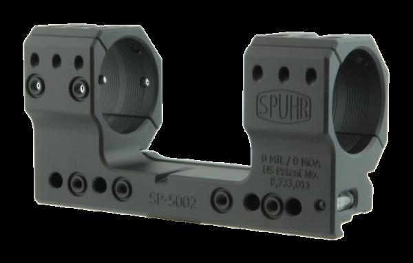 SP-SP-5002