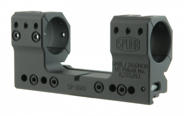 SP-SP-3602