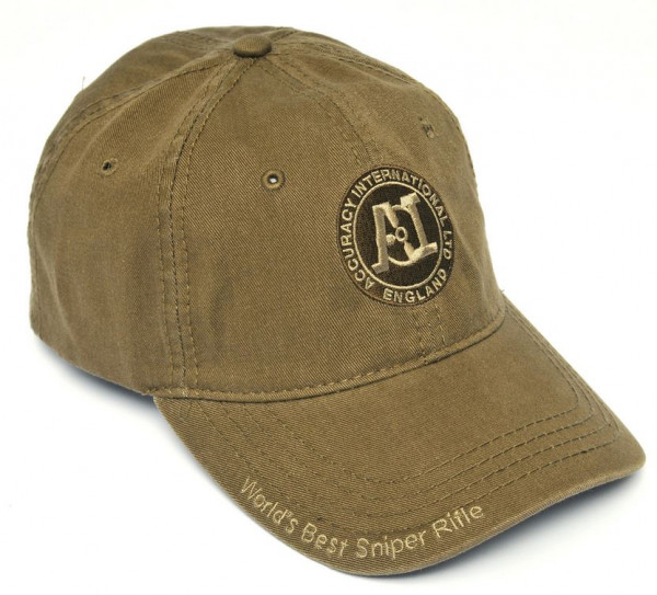 AI2005