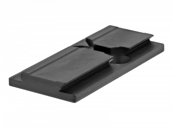 Aimpoint ACRO Adapter Plate S&W M&P9