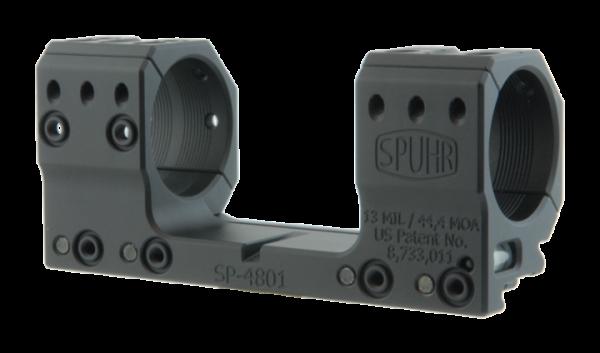 SP-SP-4801