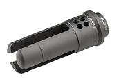 SureFire WARCOMP 7.62 HK417