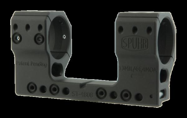 SP-ST-4808