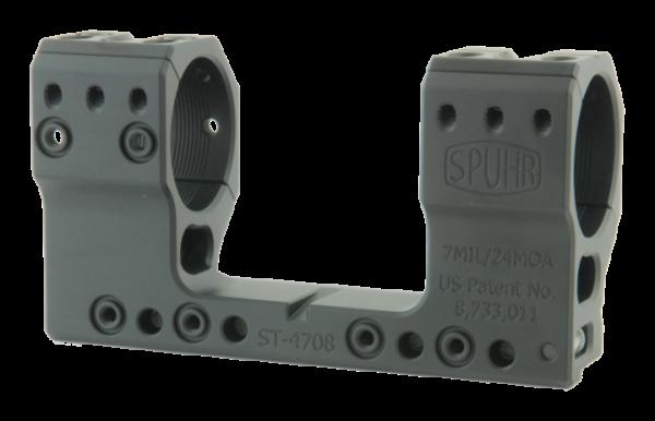 SP-ST-4708