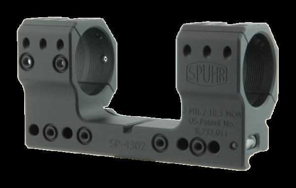 SP-SP-4302