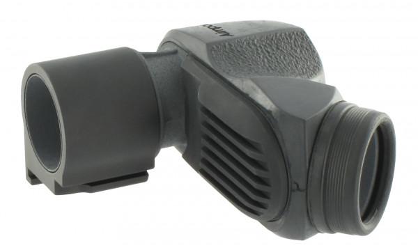 AP200260