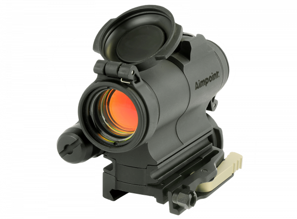 AP200500