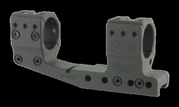 SP-SP-3022