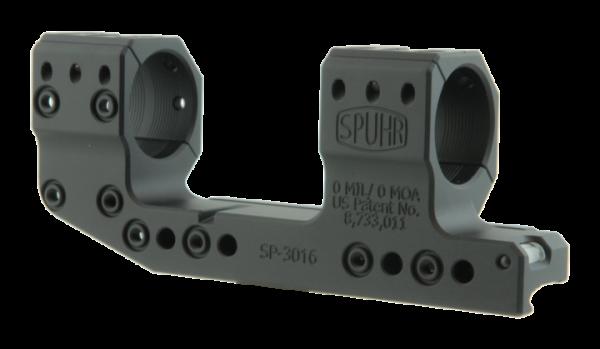 SP-SP-3016