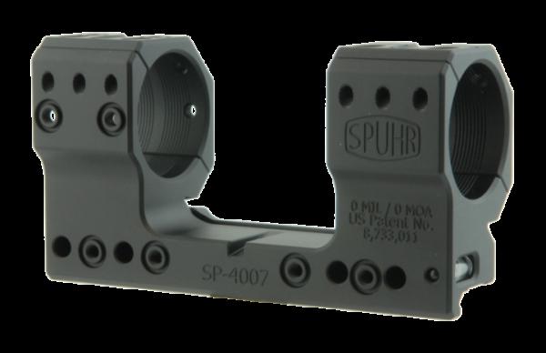SP-SP-4007