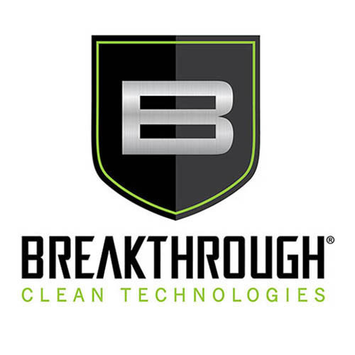 Breakthrough_Clean_Logo