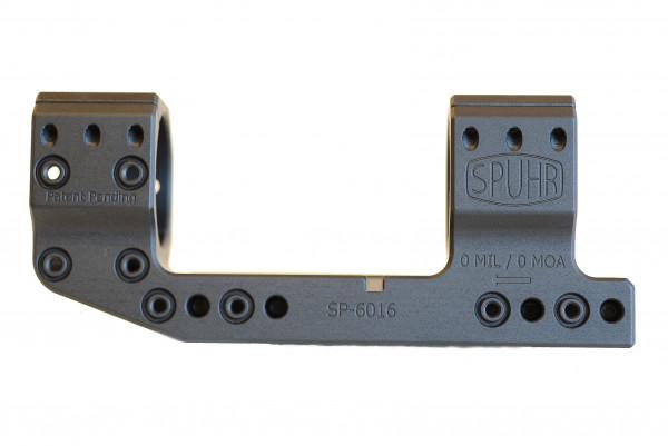 SP-SP-6016